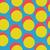 abstrato · sem · costura · círculos · padrão · tecido - foto stock © pashabo