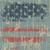 grunge · amerykańską · flagę · wektora · papieru · dziedzinie · banderą - zdjęcia stock © pashabo