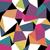 kleurrijk · abstract · eps · 10 · business · papier - stockfoto © pashabo