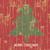 kerstboom · symbool · houten · textuur - stockfoto © pashabo
