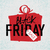 vecteur · black · friday · badge · affaires · résumé · design - photo stock © pashabo