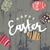 húsvét · üdvözlet · kártya · poszter · terv · gyűjtemény - stock fotó © pashabo