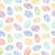 easter · eggs · Pasqua · vacanze · texture · mano - foto d'archivio © pashabo