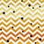 sem · costura · ouro · ziguezague · padrão · dourado - foto stock © pashabo