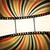 grunge film strip background vector eps10 stock photo © pashabo