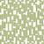 bonitinho · cortina · cópia · espaço · vetor · parede · abstrato - foto stock © pashabo