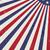 bandeira · EUA · cartaz · Estados · Unidos · américa · lista - foto stock © pashabo