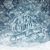 queda · neve · abstrato · azul · natal · céu - foto stock © pashabo