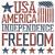 день · штампа · флаг · США · солдата · силуэта - Сток-фото © pashabo