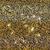ouro · sem · costura · abstrato · floral · padrão · vintage - foto stock © pashabo