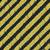 voorzichtigheid · lijnen · gedetailleerd · illustratie · eps10 · vector - stockfoto © pashabo