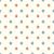 日 · アメリカ · エンドレス · アメリカ合衆国 - ストックフォト © pashabo