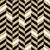 zigzag · modèle · design · vert · tissu - photo stock © pashabo
