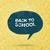 kinderen · studie · leraar · kinderen · taal · trekken - stockfoto © pashabo