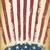 grunge · Amerikaanse · vlag · vector · sjabloon · achtergrond - stockfoto © pashabo