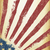 verticale · USA · bandiera · poster · frame - foto d'archivio © pashabo
