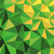 緑 · 抽象的な · モザイク · ウェブ · プレゼンテーション · 現実的な - ストックフォト © pashabo