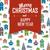 christmas · briefkaart · groene · Rood - stockfoto © pashabo