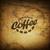 Cup · caffè · raggi · ristorante · cafe · nero - foto d'archivio © pashabo