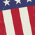 grunge united states of america flag abstract patriotic backgro stock photo © pashabo