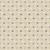 corazón · textura · del · papel · vector · eps10 · papel · diseno - foto stock © pashabo