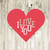 San · Valentín · corazón · patrón · amor - foto stock © pashabo