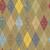 végtelenített · színes · pöttyös · minta · mintázott · réteg - stock fotó © pashabo