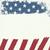 patriotyczny · plakat · szablon · dzień · uroczystości · kartkę · z · życzeniami - zdjęcia stock © pashabo
