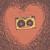 любящий · ретро · музыку · плакат · дизайна · вектора - Сток-фото © pashabo