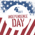 bayrak · ABD · poster · Amerika · Birleşik · Devletleri · Amerika · liste - stok fotoğraf © pashabo