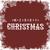 Navidad · vintage · invitación · ilustración · papel - foto stock © pashabo