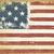 amerikan · bayrağı · grunge · vektör · şablon · yatay · soyut - stok fotoğraf © pashabo