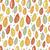 zarif · sonbahar · yaprakları · örnek · vektör · soyut · yaprak - stok fotoğraf © pashabo