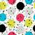 vetor · colorido · arte · vibrante · cor - foto stock © pashabo