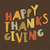 happy thanksgiving design for holiday greeting cards designs s stock photo © pashabo