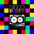 discoteca · cartaz · aviador · projeto · vetor · modelo - foto stock © pashabo
