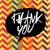спасибо · стороны · ручной · работы · каллиграфия · вектора · дизайна - Сток-фото © pashabo
