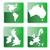 grã-bretanha · europeu · união · decisão · votar - foto stock © patrimonio