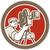 cameraman vintage film movie camera retro stock photo © patrimonio