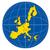 Europa · mapa · resumen · fondo · tierra - foto stock © patrimonio