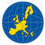 globe europe map stock photo © patrimonio