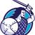 highlander scottish scot warrior sword shield stock photo © patrimonio