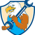 amerikaanse · kaal · adelaar · portret · dier · symbool - stockfoto © patrimonio