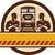 ディーゼル · 機関車 · 山 · 業界 · 鋼 · 白 - ストックフォト © patrimonio