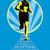 marathon runner first retro poster stock photo © patrimonio