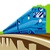 ディーゼル · 列車 · 自然 · 写真 · 風景 · 貨物 - ストックフォト © patrimonio