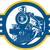 サークル · 鉄道 · 孤立した · 白 · 先頭 · 表示 - ストックフォト © patrimonio