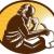 tekercs · irodalom · szimbólum · öreg · vászon · papír - stock fotó © patrimonio