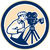 vintage · film · film · camera · schieten - stockfoto © patrimonio