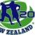rugby · palla · Neozelandese · 2011 · illustrazione · giocatore - foto d'archivio © patrimonio